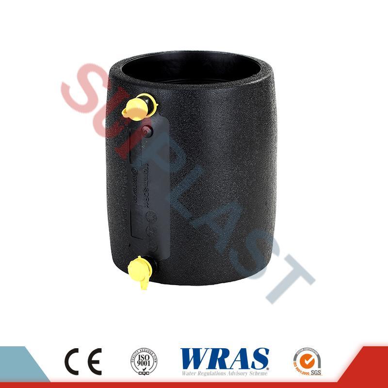 الکتروفیوژن آداپتور HDPE